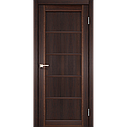 Межкомнатные двери Корфад VINCENZA Модель: VC-01, фото 3