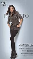 Тёплые колготки с шерстью, Incanto Cashmere 160 Den