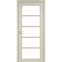 Межкомнатные двери Корфад VINCENZA VC-02, фото 2