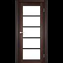 Межкомнатные двери Корфад VINCENZA VC-02, фото 3