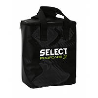 Термосумка SELECT Cool Bag.