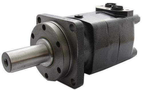 Гидромотор с валом цилиндра 40 мм EPMT