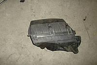 Корпус воздушного фильтра W210 Mercedes