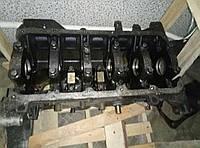 Блок двигателя голый б/у  Alfa Romeo 156 M.Y.2002 BZ/DS (2001-2005)