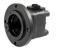 Гидромотор из 16 валов, короткая конструкция EPMTS, фото 1
