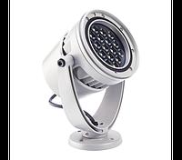 PABPE-WA-X панель управления освещением Philips