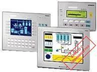 Панель оператора сенсорная Hitachi EH-TP32