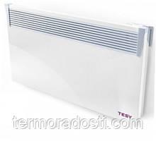 Электрический конвектор Tesy CN 03 100 MIS IP 24
