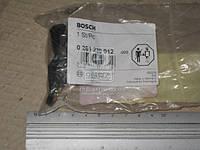 Датчик давления (Производство Bosch) 0261230012