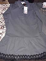 Детское милое платье для подростка