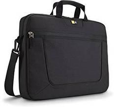 Зачем ноутбуку сумка?