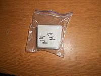 Абразивная паста универсальная 25А М7 100 грамм