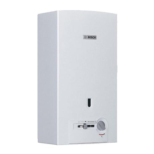 Газовый проточный водонагреватель BOSCH Therm 4000 WR 15-2 P