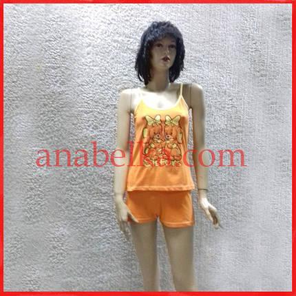 Пижама Vienetta Secret, фото 2