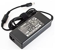 Блок Питания Toshiba 15V 6A 90W 6.3*3.0 (P2521E-2AC3 )