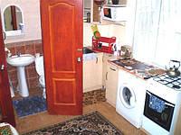 Недорого посуточно 2-ух. к.  квартира, г. Николаев, на Советской -350 грн./сутки