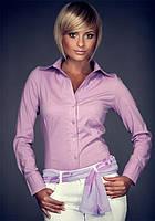 Блузы, рубашки ,гольфы женские.демисезонные