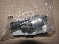 Дозировочный блок (Производство Bosch) 0928400746