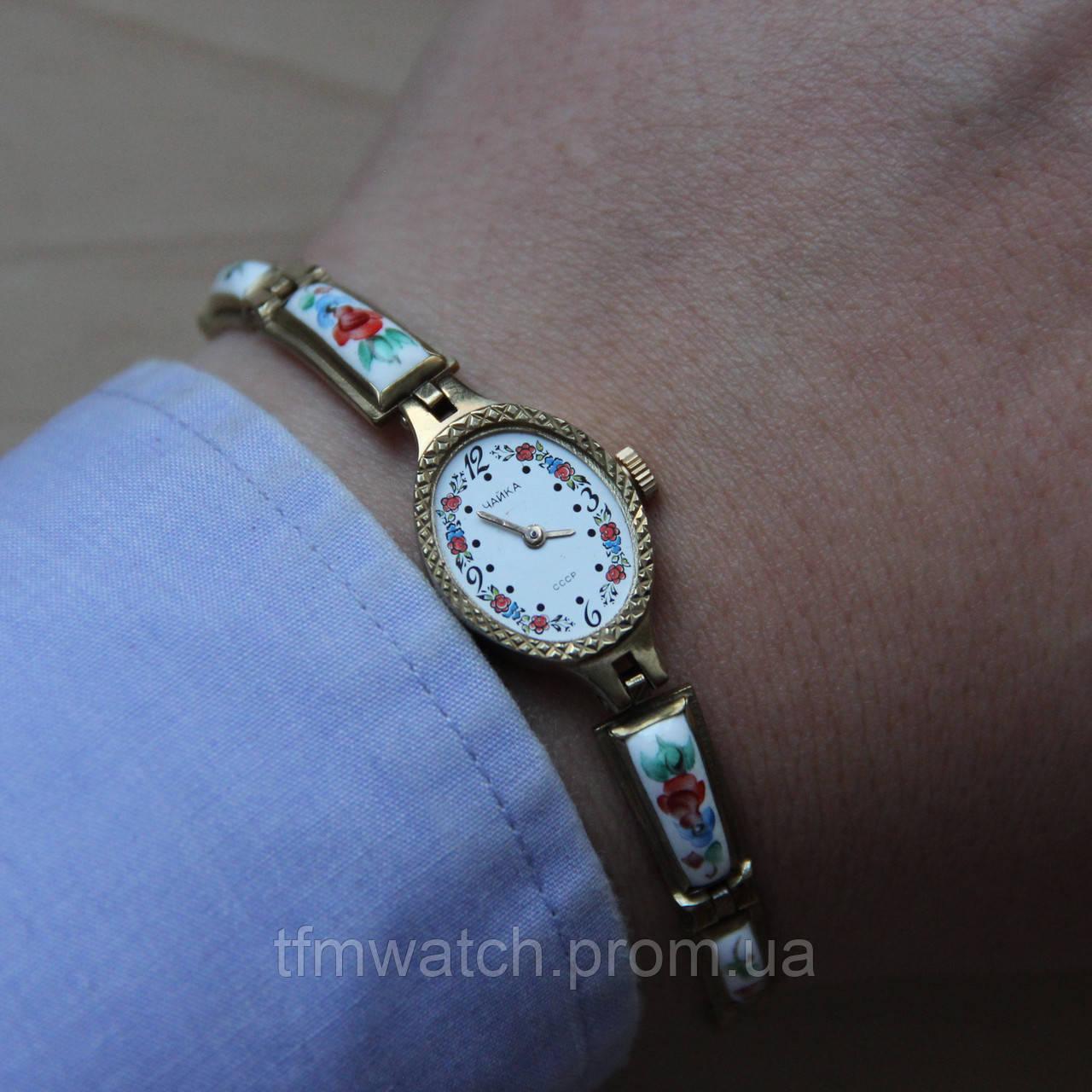 Чайка стоимость часы женские фотографа часа стоимость 1