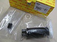 Бензонасос (Производство Bosch) 0580314067