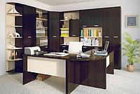 Модульна система Офіс