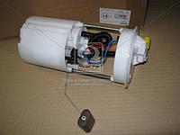 Электро-бензонасос (Производство Bosch) 0580314062