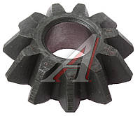 Сателлит с втулкой КАМАЗ 53205 (производство КамАЗ) (арт. 53205-2506055-10), ADHZX