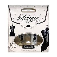 Jean Marc набор жен. Intrigue (сумка)   к.909