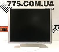 """Монитор 19"""" NEC MultiSync EA192M LED (1280x1024), фото 1"""
