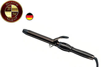 Професійна плойка для волосся Moser Titan Curl 19 мм