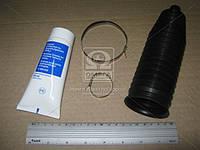 Пыльник рулевого управления OPEL (Производство Ruville) 945307