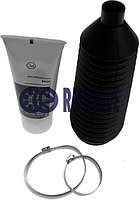Пыльник рулевого управления FORD (Производство Ruville) 945206