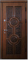 Входные двери модель 3D8