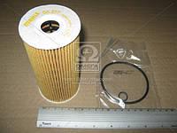 Фильтр масляный HYUNDAI, KIA OX377D (Производство Knecht-Mahle) OX377D