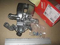 Суппорт тормозной OPEL ASTRA G задней левый (Производство TRW) BHQ153