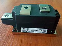 Тиристорный модуль МТ3-250
