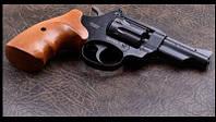 """Револьвер Флобера """"Safari 431"""" бук 3"""""""