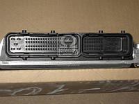 Блок управления ДВС МИКАС 10.3 ГАЗ двигатель УМЗ Евро-3 (производство ГАЗ) 4216.3763000-80