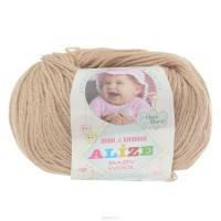 Alize Baby Wool (Беби Вулл)