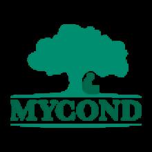 Приточно-вытяжные установки Mycond