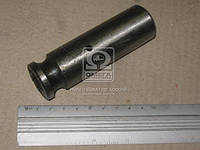 Палец крепления ЦГ-80 (производство Украина) (арт. 64221-3403192), AAHZX