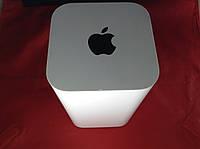 Роутер Apple AirPort Extreme A1521 6Gen Б/у