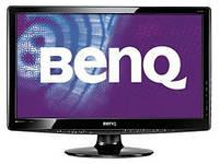 """БУ монитор 21.5"""" LED TN, Benq GL2230-B, 1920x1080 (16:9), 5мс, VGA/ DVI (9H.L5TLB.QBE)"""