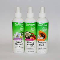 Tropiclean спрей -дезодорант для собак 236мл