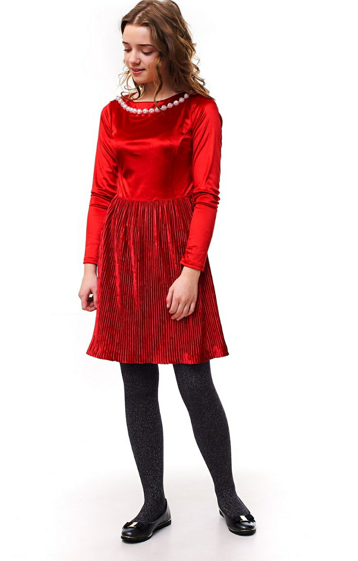 7e189992f02 Красивое платье на девочку подростка.  продажа