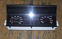 Комбинация приборов ВАЗ-21083 (39.3801) 21083-3801010 АП-Владимир
