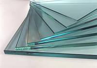 Листовое Флоат стекло 2 мм