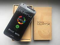 Samsung Galaxy S5 G900F (Европа) LTE