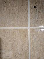 Стеновые панели влагостойкие (натуральный травентин)