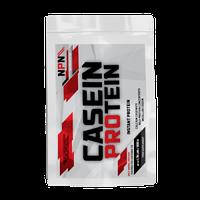 Протеин NPN Casein Protein (800g)